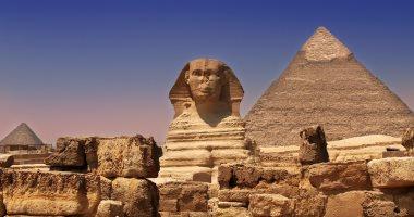 تليجراف البريطانية : مصر ثانى أسرع نمو سياحى فى العالم بـ2017 -