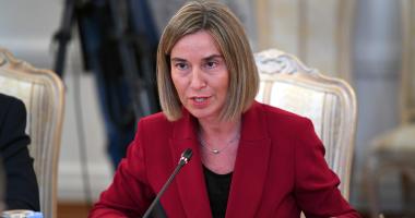 الاتحاد الأوروبى: التوغل العسكرى التركى يعيق عمل اللجنة الدستورية السورية