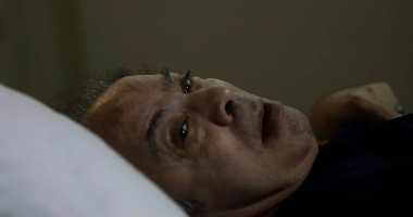 """فيلم """"ساعة فى اليوم"""" يفوز بجائزة الجمهور بمهرجان """"مصر دوت بكرة"""""""