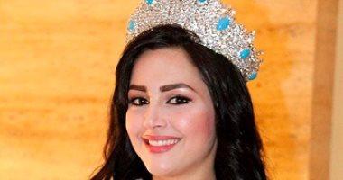 قبل أيام من فتح بابها..كل ما تريدمعرفته عن مسابقة ملكة جمال العرب بأمريكا