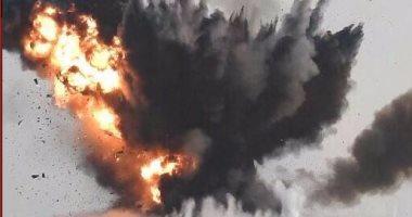 تحالف القوى السياسية باليمن: الحوثى ينفذ أجندة إيران ضد دول المنطقة