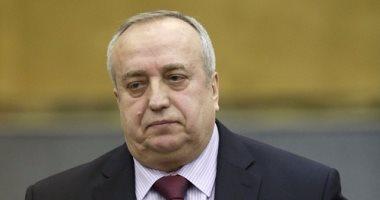 سيناتور روسى: موسكو يمكنها الرد بسرعة حال نشر رؤوس نووية أمريكية أو أطلسية