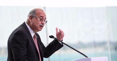رئيس الوزراء يصل الأردن للمشاركة بالمنتدى الاقتصادى العالمى فى عمان