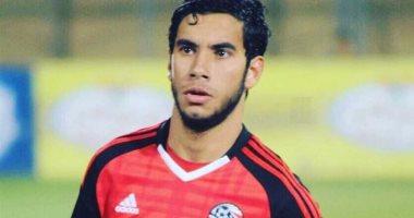 الأهلى يعد ناصر ماهر بقيده فى القائمة الأفريقية بعد رفض رحيله