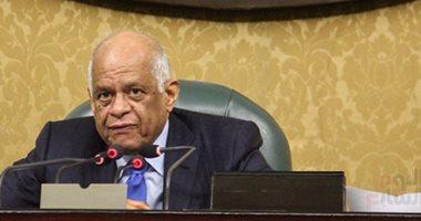 البرلمان يوافق نهائيا على تعديل الضريبة على الدخل ورفع حد الإعفاء الضريبى