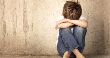 إندبندنت: 3 ملايين بالغ بريطانى تعرضوا لاعتداءات جنسية فى طفولتهم