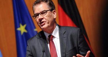ألمانيا تدعم الهند بـ 330 ألف أداة لاختبار كورونا و460 مليون يورو