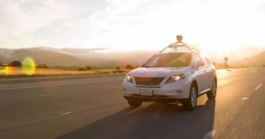شركة أمريكية تطور تقنية لمنع الحشرات داخل سياراتها ذاتية القيادة