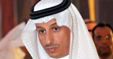 السعودية تعفى رئيس الهيئة العامة للترفيه من منصبه