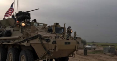 بومبيو : القوات الأمريكية لم تنسحب من سوريا