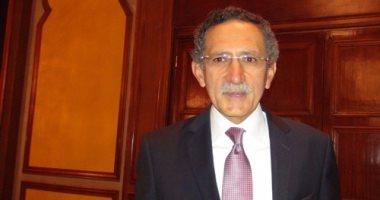 اليوم.. انطلاق ملتقى التوظيف الخامس عشر للغرفة التجارية الأمريكية بمصر