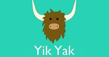 بعد 4 سنوات من إطلاقه.. إغلاق تطبيق Yik Yak بشكل نهائى
