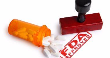 FDA تصدق على حقن جديدة لمرضى سرطان الدم المنتكسين