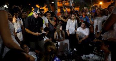 كولومبيا: أكثر من 800 ألف فنزويلى هاجروا إلى أراضينا خلال 16 شهرا