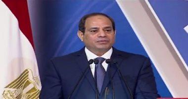 وزيرة الاقتصاد الألمانية تشيد بتحسن الاستقرار وتطور العلاقات المشتركة مع مصر