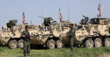 """""""أ ش أ"""": الكويت تتحقق من صحة تخلص الجيش الأمريكى من مخلفات عسكرية فى الصحراء"""