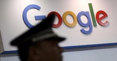 الاتحاد الأوروبى يتجه لتغريم جوجل 1 مليار يورو