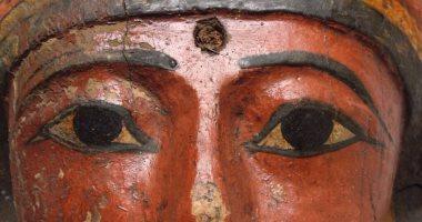 فرعون موسى مش وليد حقيقته مجهولة والتخمينات ترشح أحمس ورمسيس الثانى اليوم السابع