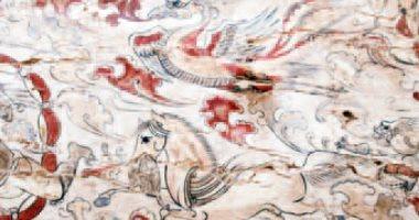 اكتشاف قبرين لزوجين يعود تاريخهما إلى 2789 عاما وسط الصين
