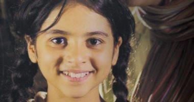 نائب وزير الصحة: الزواج المبكر وختان الإناث كارثتان بمصر الآن