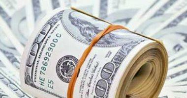 خبراء: عجز قياسى بقيمة 234 مليار دولار بالموازنة الفيدرالية الأمريكية فى فبراير style=