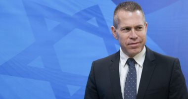 إسرائيل تحول المدنيين إلى ميليشيات مسلحة