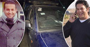 رئيس الوزراء يتابع مع وزير الداخلية تبعات الهجوم على كمين شرطة الدائرى