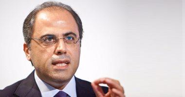 النقد الدولى يشيد بالإصلاح الاقتصادى فى مصر ويؤكد ساهم فى تراجع معدلات التضخم