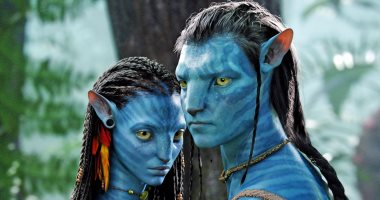 والت ديزنى تدخل الجمهور إلى عالم Pandora وتحول فيلم Avatar إلى حقيقة