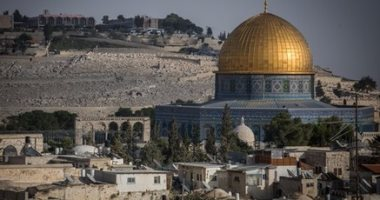 """""""ويكيبيديا"""" تنفى إضافة """"القدس"""" كعاصمة لإسرائيل"""