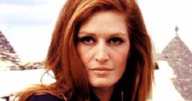 فى ذكرى وفاتها الـ30.. شاهد صور نادرة لداليدا فى مصر