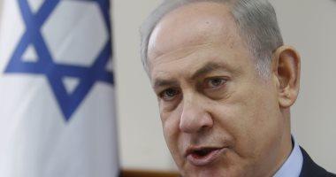 مسئول إسرائيلى: نتانياهو يعارض الهدنة فى جنوب سوريا لأنها تعزز نفوذ إيران