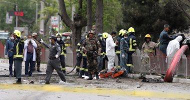 مقتل 11 شخصا من عائلة واحدة فى انفجار قنبلة بإقليم لوجار الأفغانى