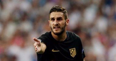 البايرن ضد أتلتيكو مدريد.. كوكي: الفوز بدوري الأبطال هدفنا جميعا