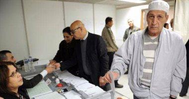 سلطة الانتخابات بالجزائر: 136 مرشحا محتملا فى الانتخابات الرئاسية المقبلة