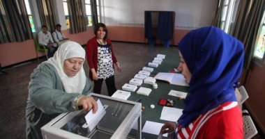 ارتفاع عدد المرشحين لانتخابات رئاسة الجزائر إلى 22