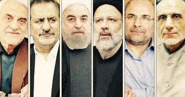 انطلاق المناظرة الانتخابية الثانية بسباق الرئاسة فى إيران