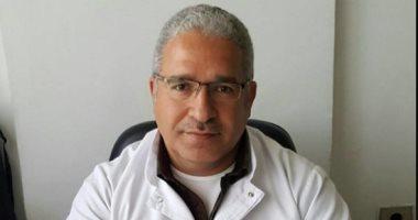 د.خالد مصيلحى يكتب.. هل فعلا الكمون يصلح لإنقاص الوزن؟