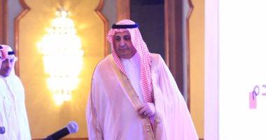 تقارير.. رئيس الاتحاد العربي لكرة القدم يستقيل من منصبه