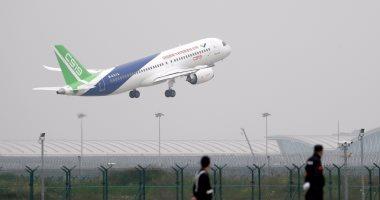 الخطوط الجوية الكويتية: تحويل مسار طائرة قادمة من باريس لفرانكفورت بسبب خلل فنى