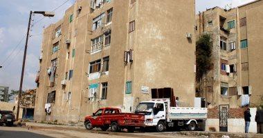 اليوم.. 140 أسرة بالإسماعيلية تنتظر قرعة تخصيص وحدات سكنية بديلة لممتلكاتهم
