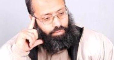 ملثمون يعتدون على المتحدث الرسمى للجماعة الإسلامية بأسيوط بسلاح أبيض