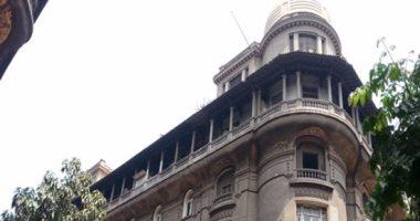 حماية القاهرة التراثية ترصد 20 مليون جنيه لاستكمال تطوير منطقة البورصة