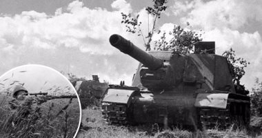 فى ذكرى انتهاء الحرب العالمية الثانية.. 10 أرقام مزعجة أبرزها وفاة 73 مليون شخص