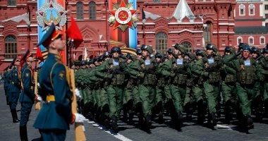 الجيش الروسى يعلن إجراء تدريبات ضخمة فى اتجاه آسيا الوسطى