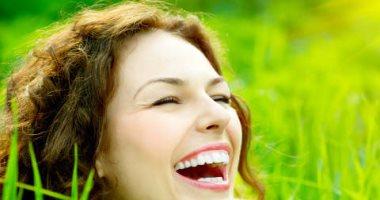 أضحك كركر.. لو بتعاني من الاكتئاب الضحك يقضي عليه