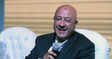 نائب رئيس البنك الأهلى: طرح مصر للسندات الدولية شهادة على قوة الاقتصاد