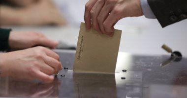 تونس: ترشح 2173 قائمة بلدية فى كل الدوائر الانتخابية -