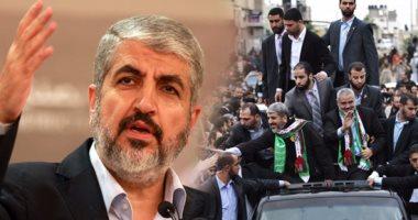 حماس تعتقل صحفيين نشرا فيديو الاعتداء على عميدة أمهات الأسرى الفلسطينيين