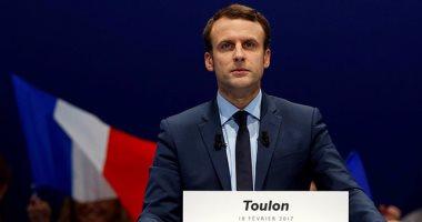 ماكرون يعيد تكليف رئيس الحكومة إدوار فيليب بتشكيل الحكومة الجديدة